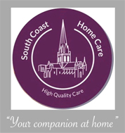 South Coast Home Care